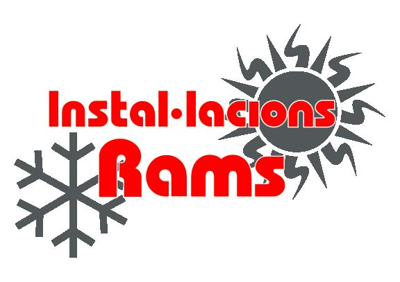 Instal.lacions Rams